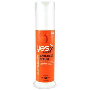 Yes-to-Carrots-Anti-Frizz-Serum